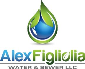 Alex Figliolia Logo2