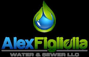 rsz_alex_figliolia_logo