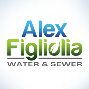 Alex Figolia Profile Pic