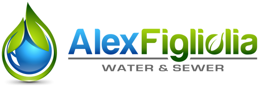 Alex Figliolia Water & Sewer